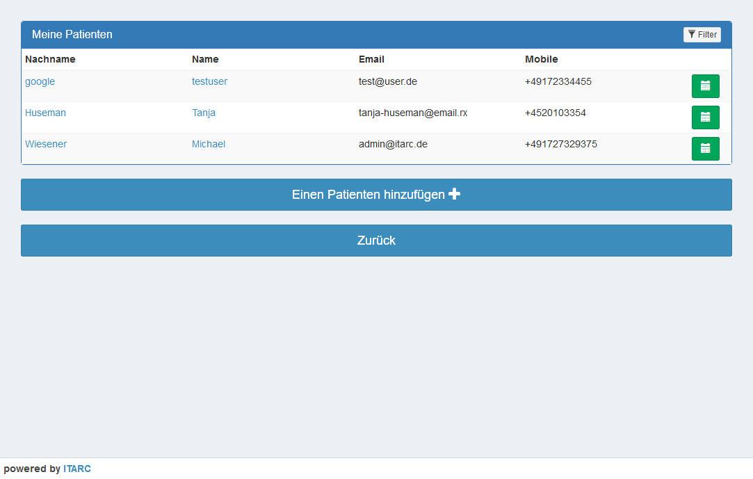 https://terminplaner.server-itarc.com/public/img/welcome/en/kunden.jpg